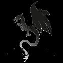 G.O.I.A. Logo